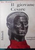 Il giovane Cesare