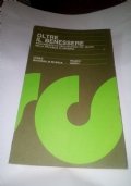 La Romagna nei libri, catalogo della società editrice Il Ponte Vecchio aggiornato al dicembre 2003