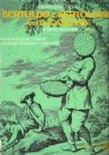 Popol Vuh. Le antiche storie del Quiché