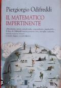 L'enigma di Fermat. La soluzione di un giallo matematico durato più di tre secoli