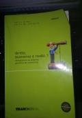 diritto,economia e realt� 1 introduzione al sistema  giuridico ed economico