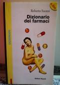 Dizionario dei farmaci