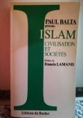 Islam civilisation et societes