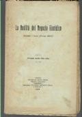 ACCADEMIA UNIVERSALE  GUGLIELMO MARCONI LETTERE - SCIENZE - ARTI ROMA ALBO D'ORO DEGLI '' ACCADEMICI BENEMERITI'' 1966 - 1986