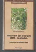 TRATTATO DI FARMACOLOGIA E TERAPIA  FARMACOGNOSIA - TOSSICOLOGIA - CRENOLOGIA QUARTA EDIZIONE