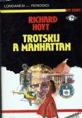 Trotskij a Manhattan