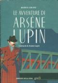 Le avventure di Arsène lupin