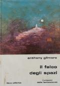 URANIA MILLEMONDIESTATE 1978 tre romanzi completi di John Creasey: La montagna degli orrori; Terrore su Londra; Il diluvio