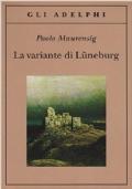 I SEGRETI DI ROMA STORIE LUOGHI E PERSONAGGI DI UNA CAPITALE
