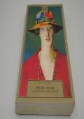 Tutte le opere: Il ritratto di Dorian Gray-Racconti e fiabe-Teatro-Poesie e poesie in prosa-De profundis e due lettere al «Daily Chronicle»-Saggi. Ediz. integrale di Oscar Wilde