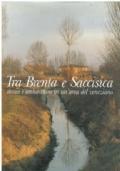 Tra Brenta e Saccisica - storia e architettura in un'area del veneziano