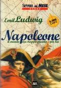 Napoleone intimo