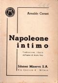 Scritti e discorsi 1925-1965
