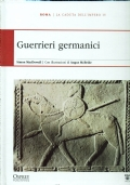 Guerrieri Germanici