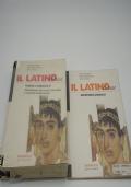 Corso di lingua latina. Per il biennio vol.2 Giovanna Barbieri