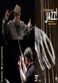 Jazz! Carlo Boccadoro, Come comporre una discoteca di base, Einaudi 2005.
