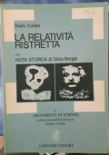 La relativit� ristretta