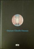 Onorato Claudio Onorato