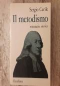 Chiese e Stato nell'Italia che cambia il ruolo del protestantesimo