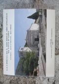 La chiesa di S. Michele arcangelo di Vito d�Asio