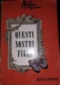 CHIESA E STATO IN ITALIA DAL RISORGIMENTO AD OGGI