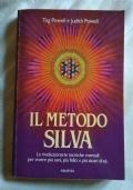 SAN GIOVANNI - UNA LETTURA SPIRITUALE DEL QUARTO VANGELO - Spiritualità/Maestri - Seconda Serie 24 - teologia-chiesa cattolica-dottrina