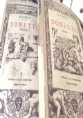 romanzieri e novellieri d'Italia nel secolo ventesimo volume 1