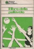 Il libro della pallavolo