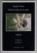 LA NOSTRA LOTTA Organo del Partito Comunista Italiano 1943-1945 - [NUOVO]