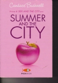 Summer and the city (Italiano)