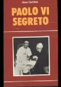 Paolo VI Discorsi ai Monaci.