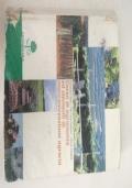 Corso di agronomia ed elementi di meccanizazzione agraria