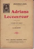 La rivoluzione francese vista dagli ambasciatori veneti