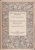 Io, Pierre Rivière, avendo sgozzato mia madre, mia sorella e mio fratello… - Un caso di parricidio nel XIX secolo