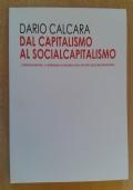 Dal capitalismo al socialcapitalismo