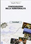 Configurazioni della territorialit�