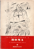Introduzione a Roma