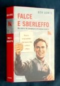 FALCE E SBERLEFFO - Una storia del comunismo attraverso la satira