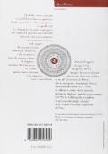 IL GIUBILEO DI BONIFACIO VIII (La storia del primo giubileo) - [NUOVO]