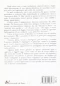 I COMPAGNI MI VENDICHERANNO. Lettere di condannati a morte della Resistenza italiana