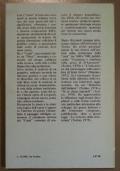 GIACOMO LEOPARDI: LA LOGICA DEI «CANTI» (Seconda edizione)