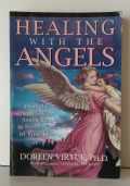 Healing with the Angels (TESTO IN LINGUA INGLESE)