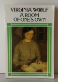 A room of one's own (TESTO IN LINGUA INGLESE)