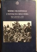 I TENTACOLI DELL'OVRA    Agenti, collaboratori e vittime della polizia politica fascista