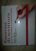 Esercizi di scrittura per la scuola e l�universit�