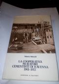 SOGNO È MAGIA NEL MUSEO DI MIRKO BASALDELLA ( 1910 - 1969DELLA