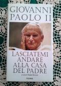 SAGGIO STORICO SULLA RIVOLUZIONE DI NAPOLI  Volume I e II