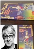 IL GRANDE LIBRO DEI SOGNI, Artemidoro Daldiano e Ahmet F. Serim, Ed. Mediterrane 1976.