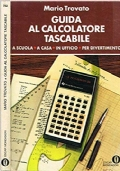Guida al calcolatore tascabile