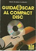 Guida Oscar al Compact Disc